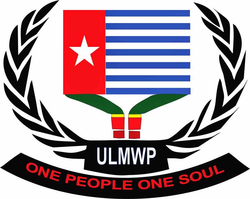 ULMWP