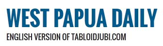 West Papua No.1 News Portal