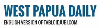 West Papua No.1 News Portal