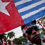 Free Papua movement