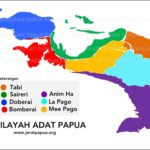 wilayah adat, customary territory