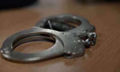 tpnpb, handcuffs